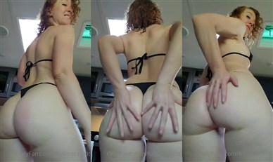 Fullmetalifrit nude