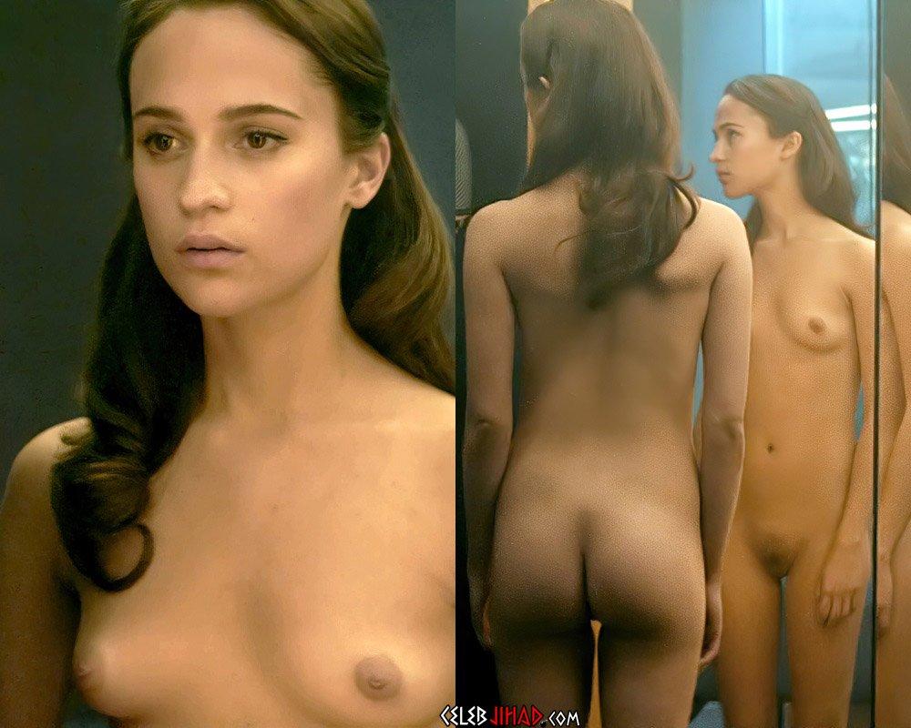 Scenes nude Real Tube