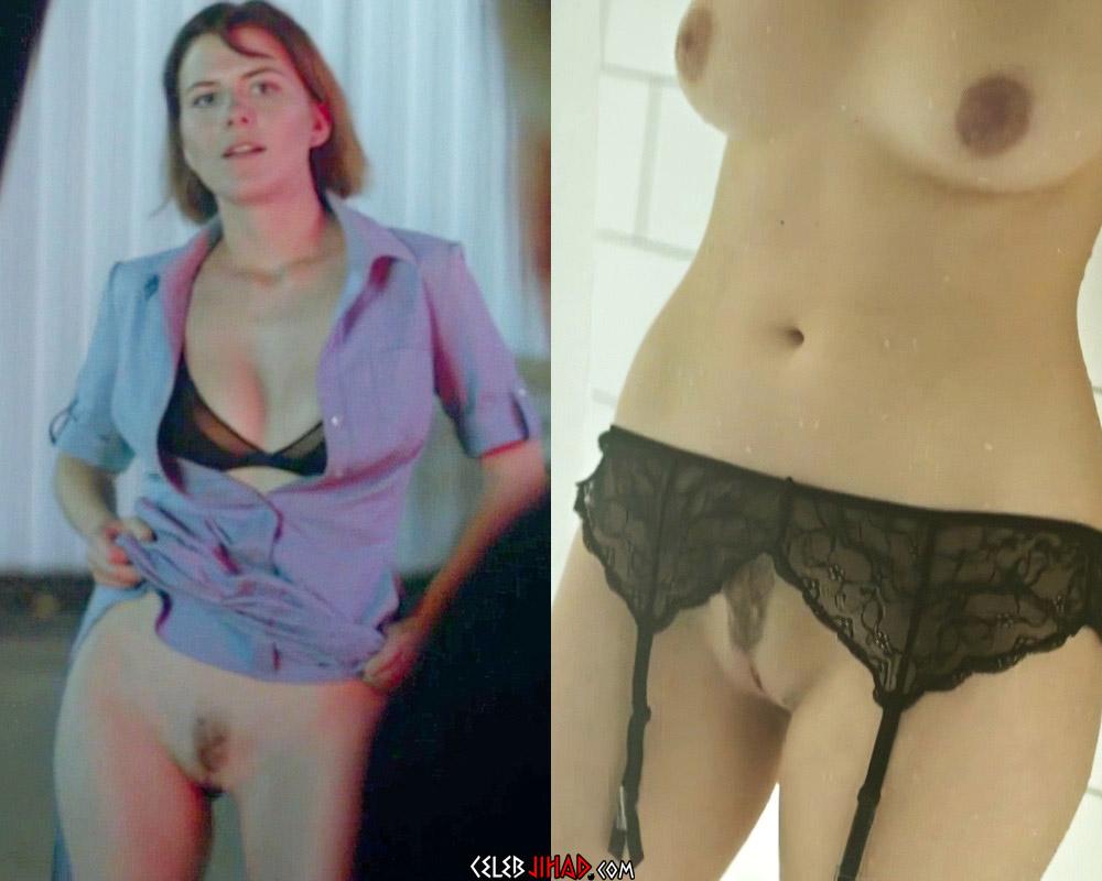 Full Naked Porn Sex