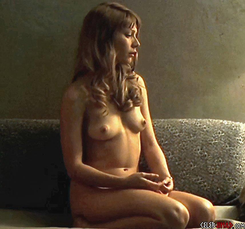 Topless gwyneth paltrow Gwyneth Paltrow