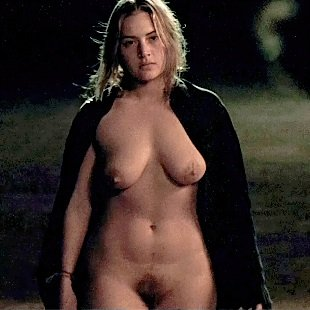 Emma Lock  nackt