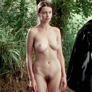 Nude renata Babe Today